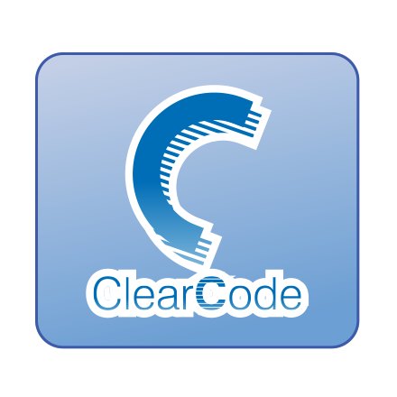 ClearCode Inc.