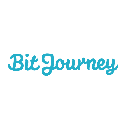Bitjourney